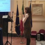 Katia Monteleone Endocrinologo Foggia