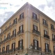 studio medico endocrinologo Foggia Monteleone Katia